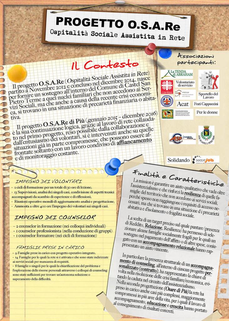 CNCP-2017-cittadinanza-attiva-e-inclusione-sociale-1-doceat