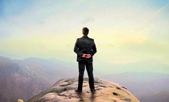 Counseling organizzativo e gestione del cambiamento. Processi di gruppo e ruolo della leadership in un caso di spin-off di Impresa Sociale