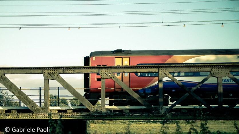 Foto-Treno-Doceat