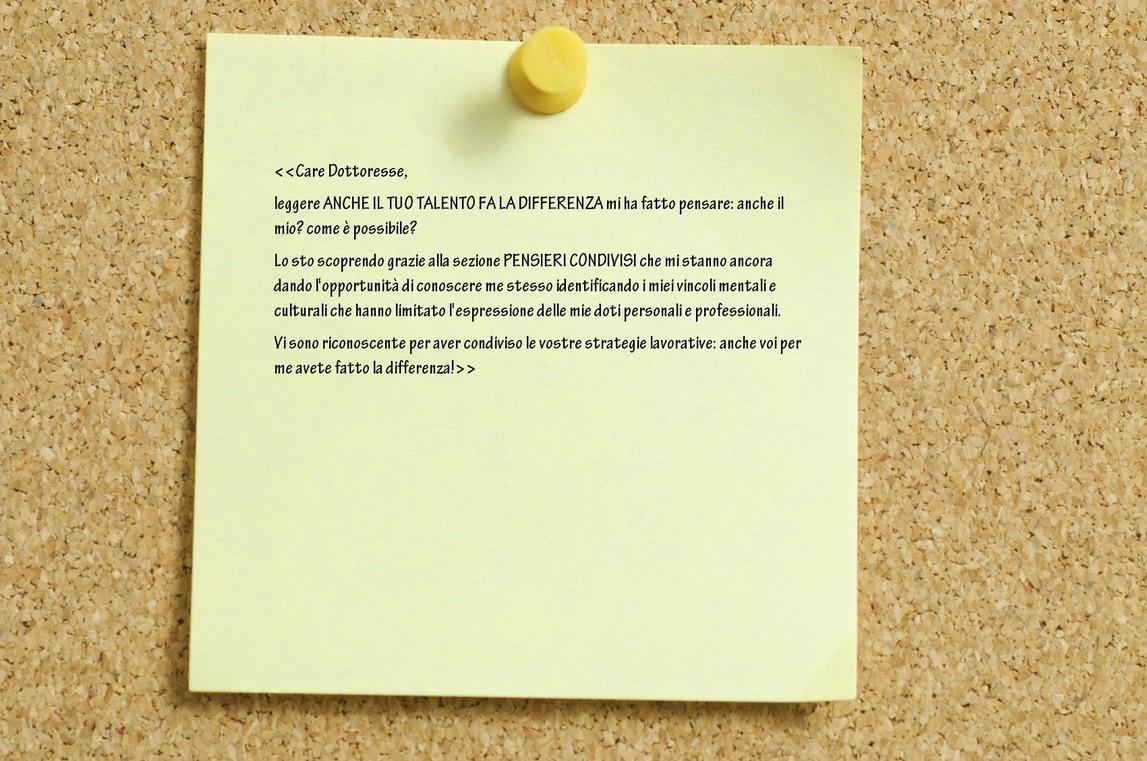 Recensione-libro-Doceat-13