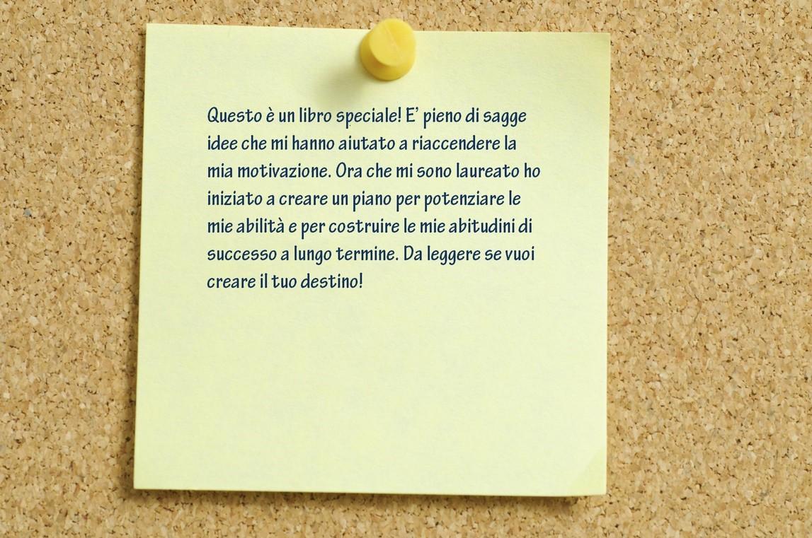 Recensione-libro-Doceat-17