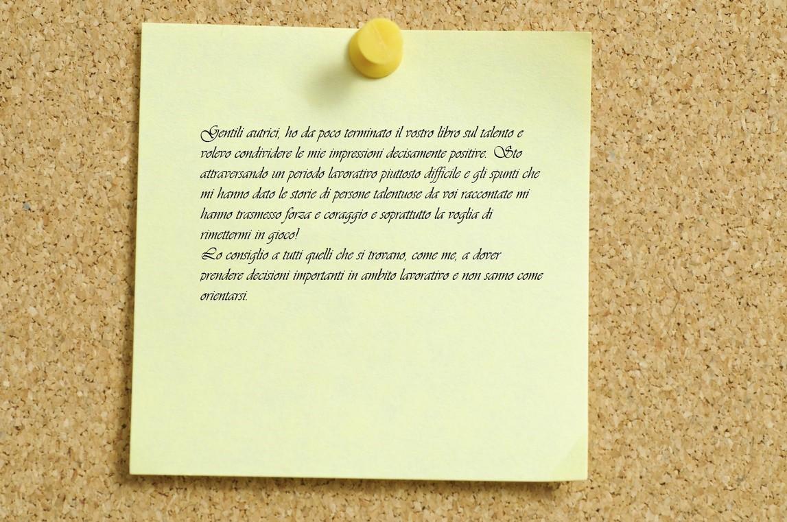 Recensione-libro-Doceat-9
