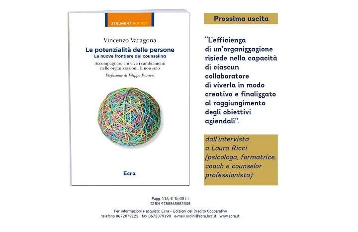copertina-libro-varagona