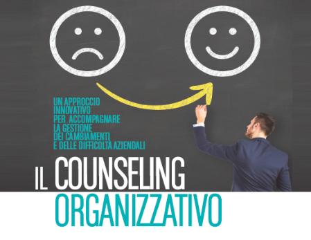 Il counseling organizzativo