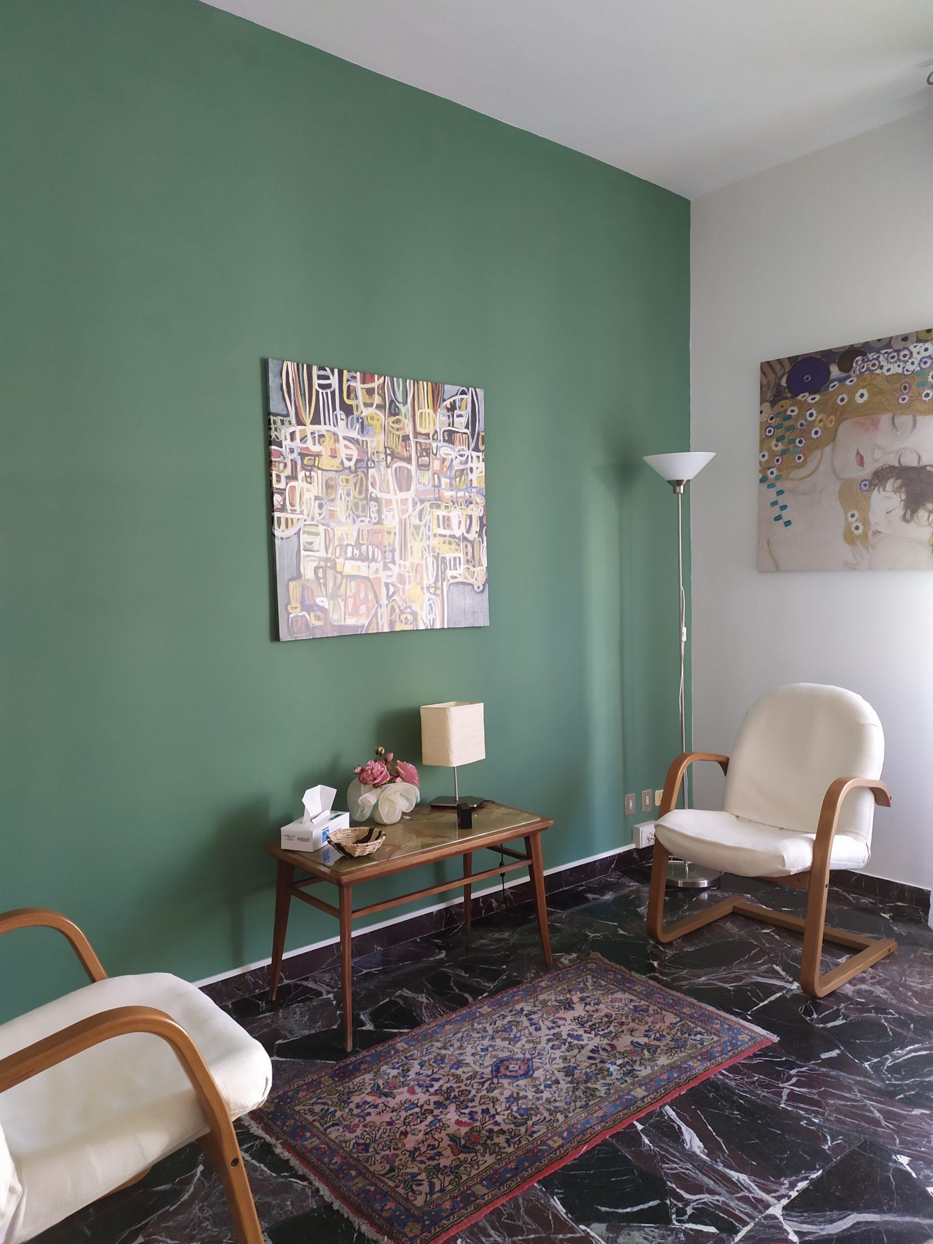 Studio-Alessandro-Garuglieri-Daniela-Giovannini-Mario-Mazzetti-Firenze-Doceat