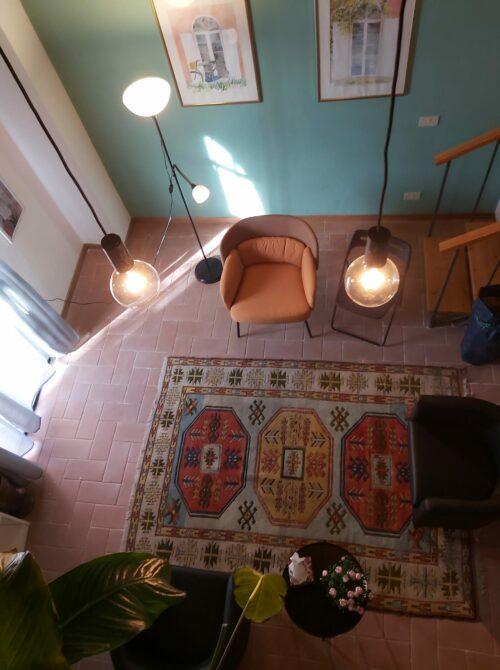 Studio Doceat Vicopisano